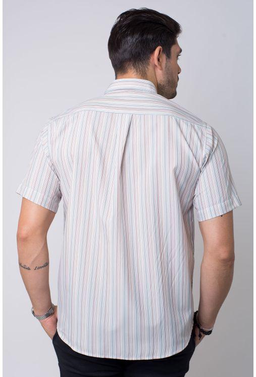 Camisa-casual-masculina-tradicional-microfibra-verde-escuro-f07524a-2