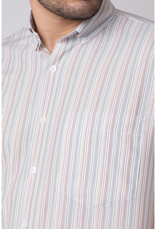 Camisa-casual-masculina-tradicional-microfibra-verde-escuro-f07524a-3
