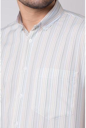 Camisa-casual-masculina-tradicional-microfibra-verde-f07524a-3