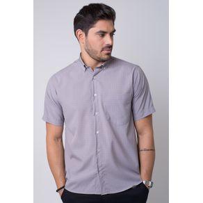 Camisa-casual-masculina-tradicional-microfibra-grafite-f07527a-CM01F07527ATMICC016-1