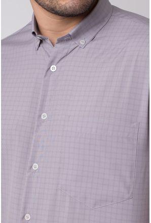 Camisa-casual-masculina-tradicional-microfibra-grafite-f07527a-CM01F07527ATMICC016-3
