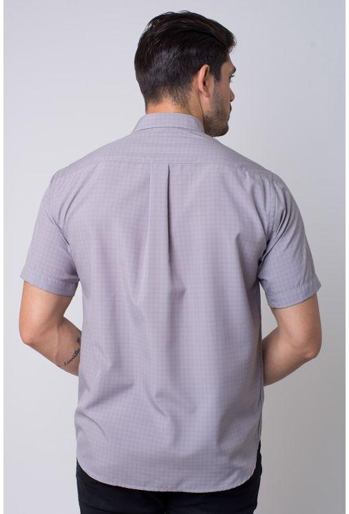 Camisa-casual-masculina-tradicional-microfibra-grafite-f07527a-CM01F07527ATMICC016-2