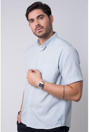 Camisa-casual-masculina-tradicional-microfibra-azul-claro-f07527a-CM01F07527ATMICC067-1