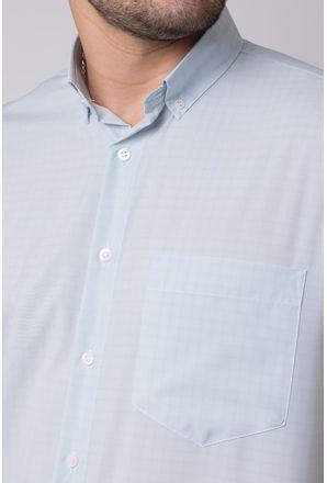 Camisa-casual-masculina-tradicional-microfibra-azul-claro-f07527a-CM01F07527ATMICC067-3