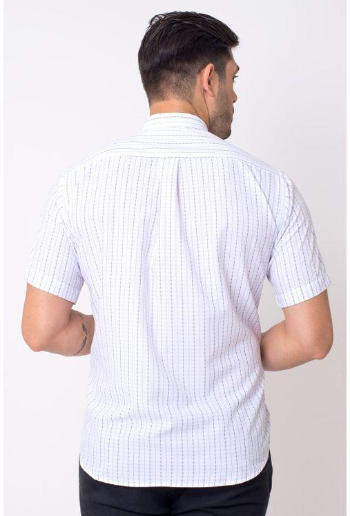Camisa-casual-masculina-tradicional-microfibra-branco-f07279a-2