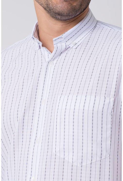 Camisa-casual-masculina-tradicional-microfibra-branco-f07279a-1