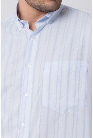 Camisa-casual-masculina-tradicional-microfibra-azul-claro-f07279a-3