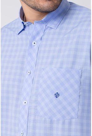 Camisa-casual-masculina-tradicional-microfibra-lilas-f01794a-3
