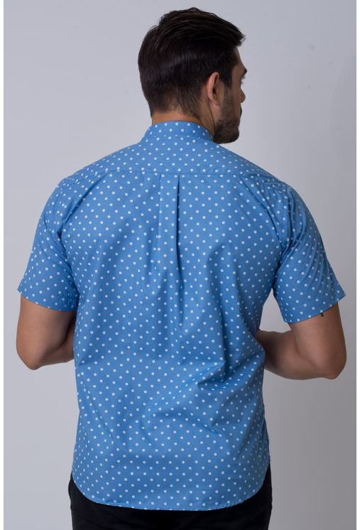 Camisa-casual-masculina-tradicional-algodao-misto-azul-claro-f02176a-2