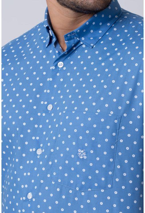 Camisa-casual-masculina-tradicional-algodao-misto-azul-claro-f02176a-3