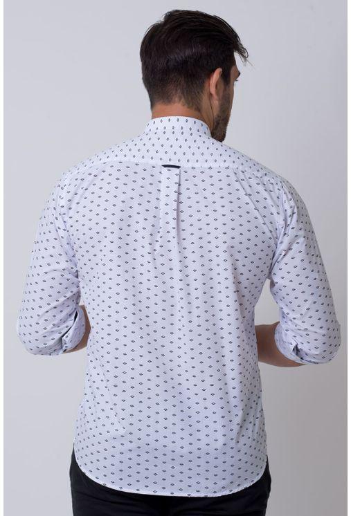 Camisa-casual-masculina-tradicional-algodao-misto-branco-f02145a-2