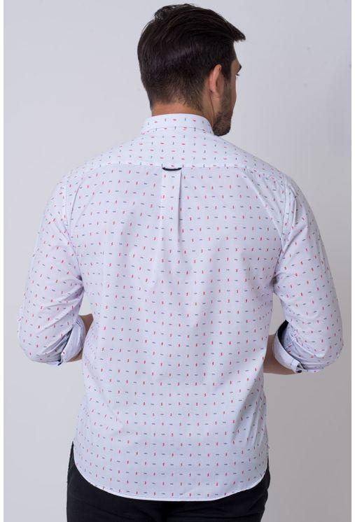 Camisa-casual-masculina-tradicional-algodao-misto-branco-f02147a-2