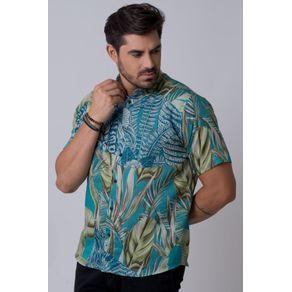 Camisa-casual-masculina-tradicional-rami-verde-f02142a-1