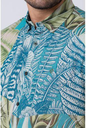 Camisa-casual-masculina-tradicional-rami-verde-f02142a-3