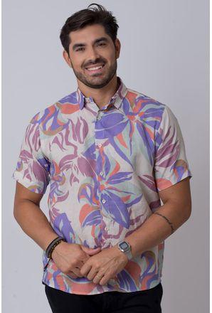 Camisa-casual-masculina-tradicional-rami-lilas-f02142a-1