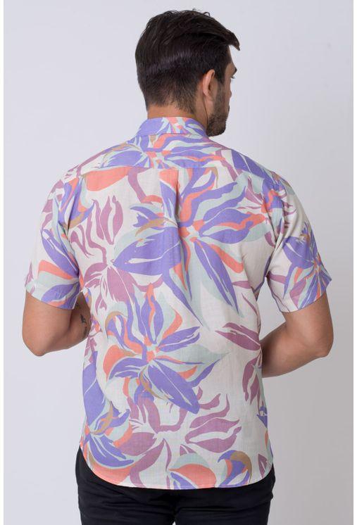 Camisa-casual-masculina-tradicional-rami-lilas-f02142a-2