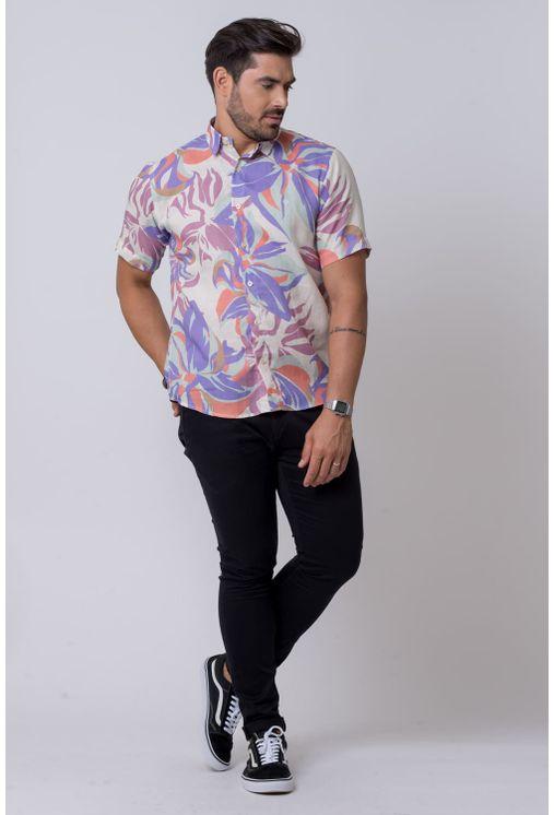 Camisa-casual-masculina-tradicional-rami-lilas-f02142a-4
