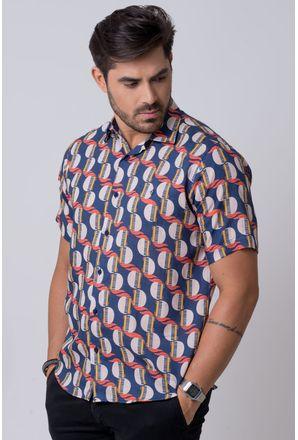 Camisa-casual-masculina-tradicional-rami-azul-f02142a-1