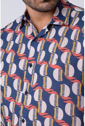 Camisa-casual-masculina-tradicional-rami-azul-f02142a-3