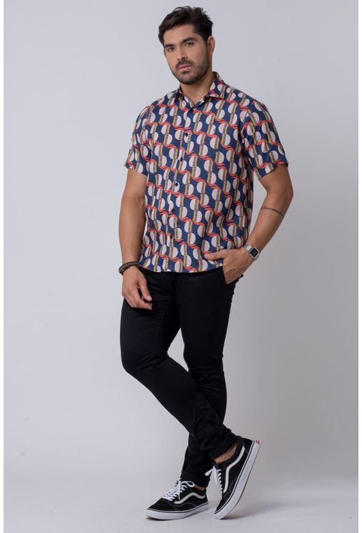 Camisa-casual-masculina-tradicional-rami-azul-f02142a-4