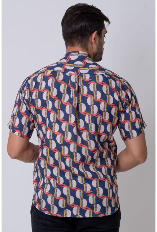 Camisa-casual-masculina-tradicional-rami-azul-f02142a-2
