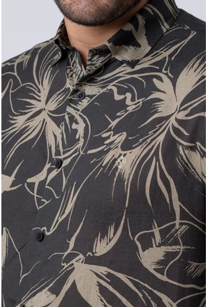 Camisa-casual-masculina-tradicional-rami-grafite-f02141a-3