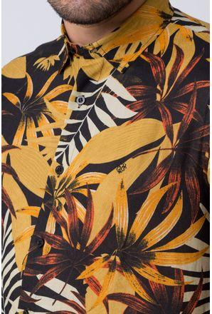 Camisa-casual-masculina-tradicional-rami-mostarda-f02141a-3