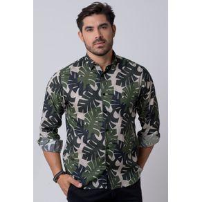 Camisa-casual-masculina-tradicional-rami-verde-f02141a-1