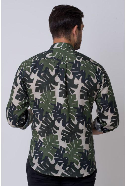 Camisa-casual-masculina-tradicional-rami-verde-f02141a-2