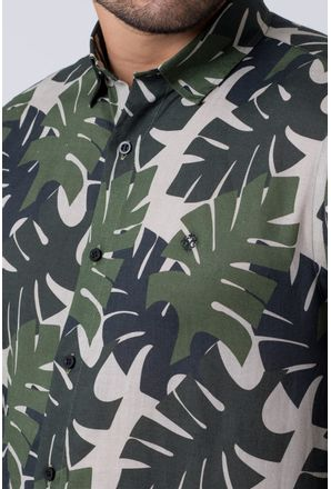Camisa-casual-masculina-tradicional-rami-verde-f02141a-3