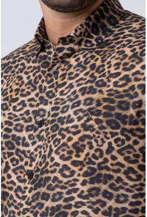 Camisa-casual-masculina-tradicional-rami-amarelo-f02141a-3