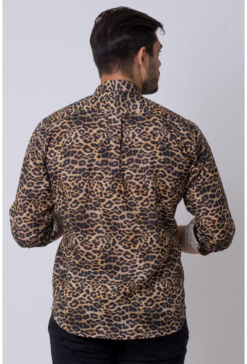 Camisa-casual-masculina-tradicional-rami-amarelo-f02141a-2