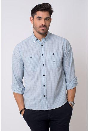 Camisa-casual-masculina-tradicional-microfibra-gelo-f01791a-1