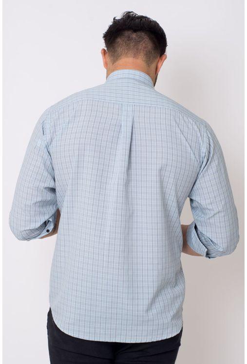 Camisa-casual-masculina-tradicional-microfibra-gelo-f01791a-2