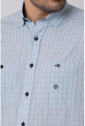 Camisa-casual-masculina-tradicional-microfibra-gelo-f01791a-3