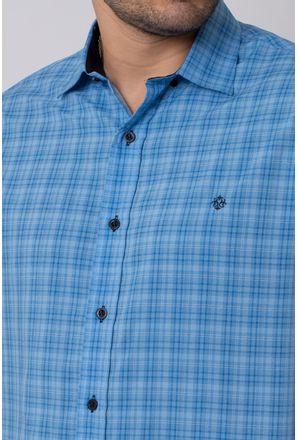 Camisa-casual-masculina-tradicional-microfibra-azul-f01792a-3