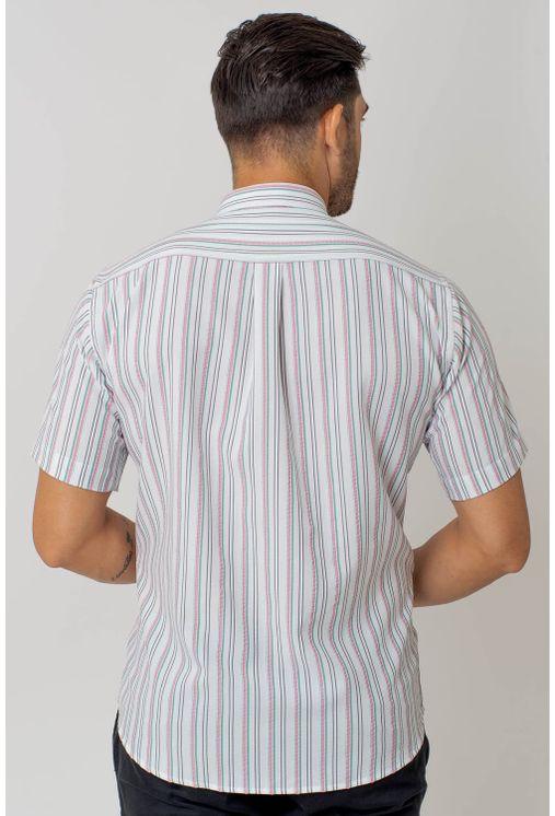 Camisa-casual-masculina-tradicional-microfibra-rosa-f07938a-2