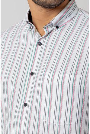 Camisa-casual-masculina-tradicional-microfibra-rosa-f07938a-3