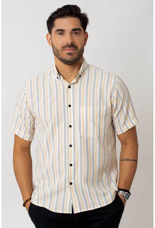 Camisa-casual-masculina-tradicional-microfibra-rosa-f07938a-CM01F07938ATMICC054-1