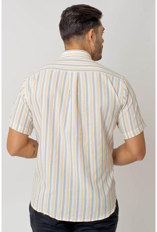 Camisa-casual-masculina-tradicional-microfibra-rosa-f07938a-CM01F07938ATMICC054-2