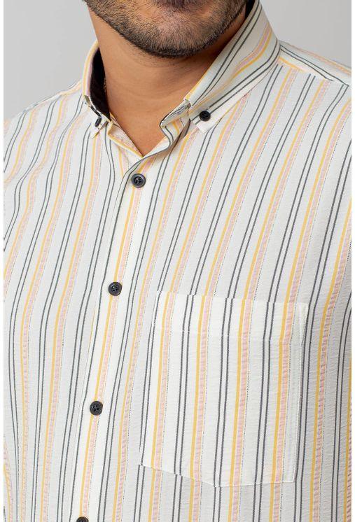 Camisa-casual-masculina-tradicional-microfibra-rosa-f07938a-CM01F07938ATMICC054-3