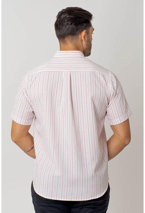 Camisa-casual-masculina-tradicional-microfibra-rosa-f07941a-1