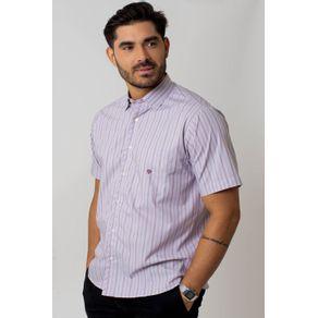 Camisa-casual-masculina-tradicional-algodao-fio-50-lilas-f01269a-1