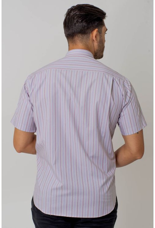 Camisa-casual-masculina-tradicional-algodao-fio-50-lilas-f01269a-2