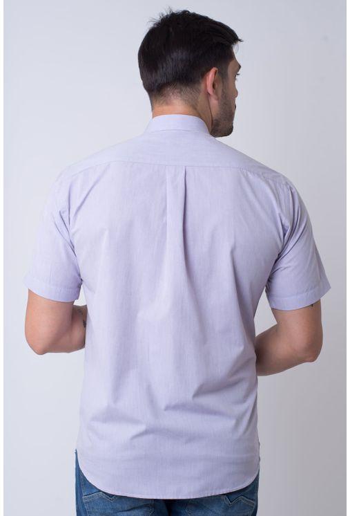 Camisa-casual-masculina-tradicional-algodao-fio-50-lilas-f07386a-2