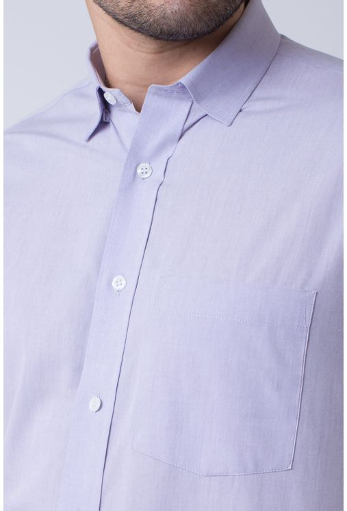Camisa-casual-masculina-tradicional-algodao-fio-50-lilas-f07386a-3
