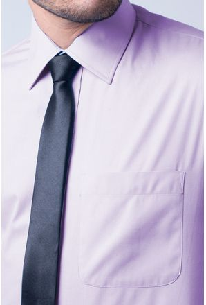 Camisa-social-masculina-tradicional-algodao-fio-60-lilas-f06798a-3