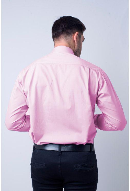 Camisa-social-masculina-tradicional-algodao-fio-60-rosa-f06798a-2