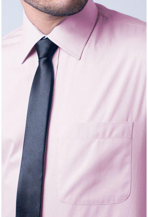 Camisa-social-masculina-tradicional-algodao-fio-60-rosa-f06798a-1