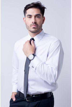 Camisa-social-masculina-tradicional-algodao-fio-60-branco-f06798a-1